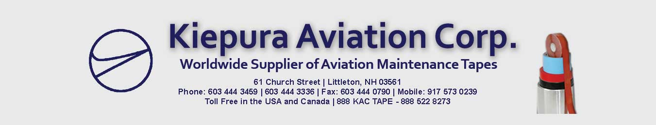 Kiepura Aviation