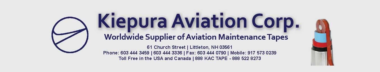 Kiepura Aviation